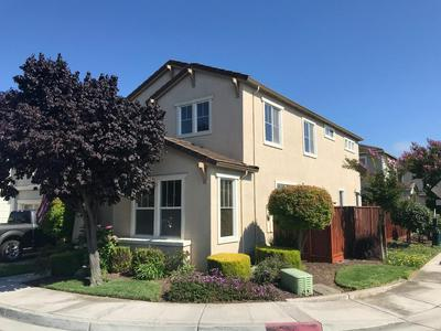 2 VILLA ST, Watsonville, CA 95076 - Photo 1