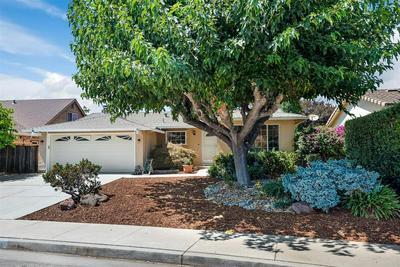 1513 MEADOW GLEN WAY, San Jose, CA 95121 - Photo 2