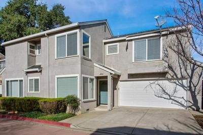 20630 BLOSSOM CMN, HAYWARD, CA 94541 - Photo 1