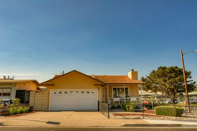 1297 BAYWOOD AVE, SOUTH SAN FRANCISCO, CA 94080 - Photo 1