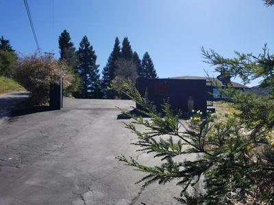 5 VISTA VERDE WAY, PORTOLA VALLEY, CA 94028 - Photo 2
