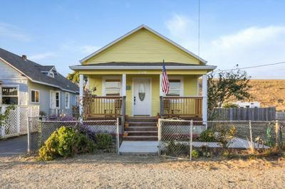 738 NORTH ST, Pescadero, CA 94060 - Photo 2