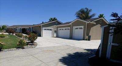 3220 FAIRVIEW RD, Hollister, CA 95023 - Photo 1