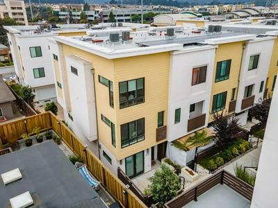 1246 EDMONSON WAY, SOUTH SAN FRANCISCO, CA 94080 - Photo 2