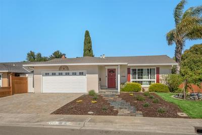 3735 PINEWOOD PL, Santa Clara, CA 95054 - Photo 1