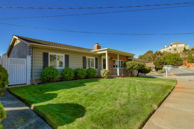 791 PARK WAY, SOUTH SAN FRANCISCO, CA 94080 - Photo 2