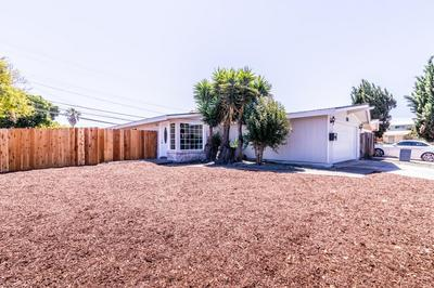 380 GREENLAKE DR, SUNNYVALE, CA 94089 - Photo 1