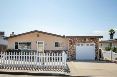 1737 LUZERN ST, Seaside, CA 93955 - Photo 1