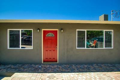 1697 GOODWIN ST, Seaside, CA 93955 - Photo 2