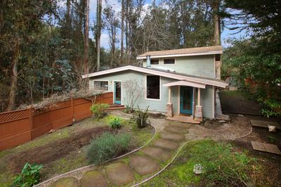 1071 N RODEO GULCH RD, SOQUEL, CA 95073 - Photo 2