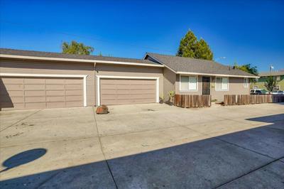 7151 EIGLEBERRY ST, GILROY, CA 95020 - Photo 1