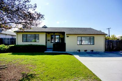150 COELHO ST, MILPITAS, CA 95035 - Photo 1
