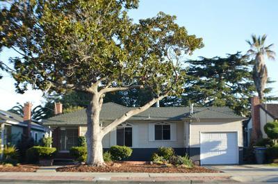 839 W WASHINGTON AVE, SUNNYVALE, CA 94086 - Photo 1