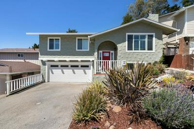 1205 PARK PACIFICA AVE, PACIFICA, CA 94044 - Photo 1