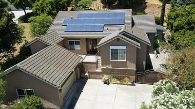 301 OAK GROVE CT, Morgan Hill, CA 95037 - Photo 2