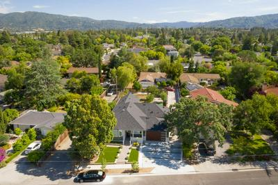 1124 STEINWAY AVE # 1126, Campbell, CA 95008 - Photo 1