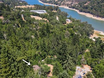 20000 WRIGHT DR, Los Gatos, CA 95033 - Photo 2