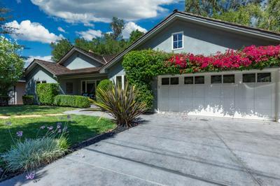 22 EUCLID AVE, Los Gatos, CA 95030 - Photo 1