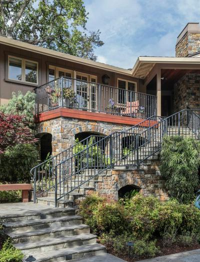 12924 BRENDEL DR, Los Altos Hills, CA 94022 - Photo 2