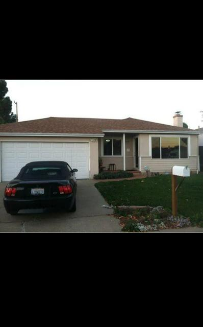 155 COELHO ST, MILPITAS, CA 95035 - Photo 1