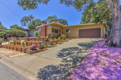 28 RALSTON DR, Monterey, CA 93940 - Photo 1