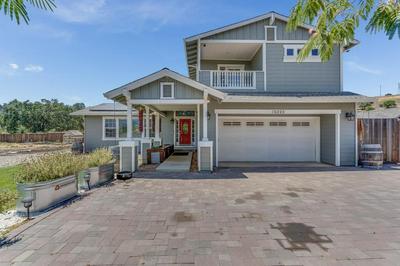 16225 DE WITT AVE, Morgan Hill, CA 95037 - Photo 1