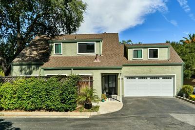17572 BRUCE AVE, Los Gatos, CA 95030 - Photo 1