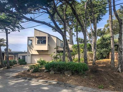 2325 STEWART WAY, Carmel, CA 93923 - Photo 1