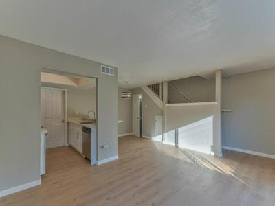 967 HILBY AVE APT D, SEASIDE, CA 93955 - Photo 1