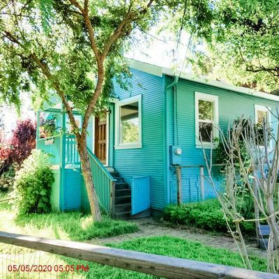 18135 VIERRA CANYON RD, PRUNEDALE, CA 93907 - Photo 1