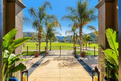2995 DAY RD, GILROY, CA 95020 - Photo 1