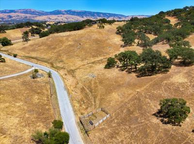 LOT #21 W SAN MARTIN AVE, San Martin, CA 95046 - Photo 1