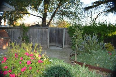839 W WASHINGTON AVE, SUNNYVALE, CA 94086 - Photo 2