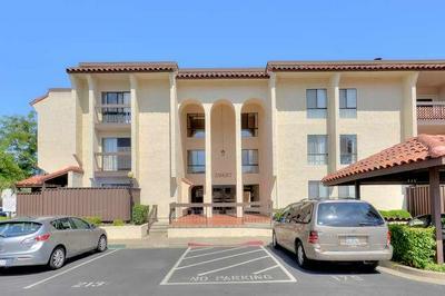 39887 CEDAR BLVD UNIT 154, Newark, CA 94560 - Photo 2