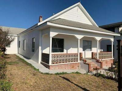 460 HIGHWAY 1, Davenport, CA 95017 - Photo 2