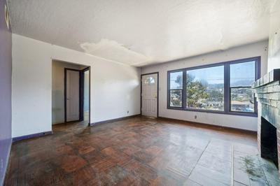 660 EDGEMAR AVE, Pacifica, CA 94044 - Photo 2