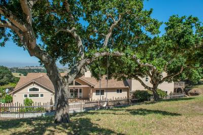 30050 CHUALAR CANYON RD, Chualar, CA 93925 - Photo 2