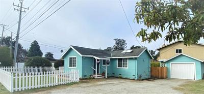 502 HARRIET AVE, APTOS, CA 95003 - Photo 1