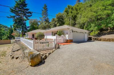 35687 PALOMARES RD, Castro Valley, CA 94552 - Photo 2