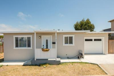 1732 LUXTON ST, Seaside, CA 93955 - Photo 1