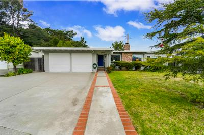 1050 PINEHURST CT, MILLBRAE, CA 94030 - Photo 1
