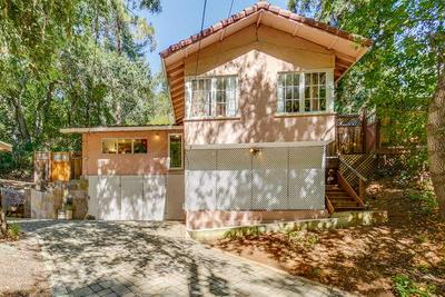 27564 MOODY RD, Los Altos Hills, CA 94022 - Photo 1