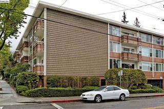 2601 COLLEGE AVE APT 305, Berkeley, CA 94704 - Photo 2