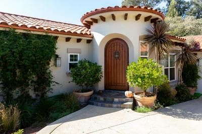 117 MAR SERENO CT, APTOS, CA 95003 - Photo 2
