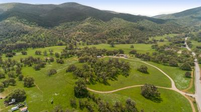 29839 WATTS VALLEY RD, Tollhouse, CA 93667 - Photo 1