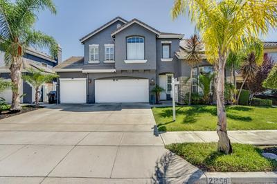 2858 RUBY TER, San Jose, CA 95148 - Photo 1