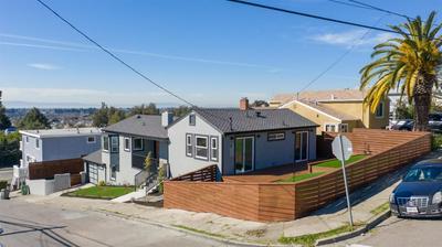 1985 170TH AVE, Castro Valley, CA 94546 - Photo 2