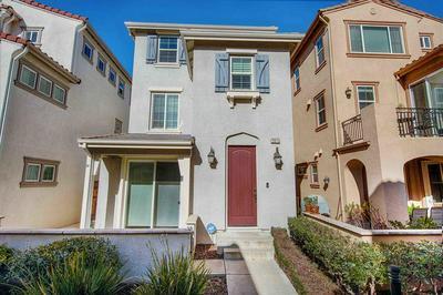 2811 SALVIA CMN, Livermore, CA 94551 - Photo 1