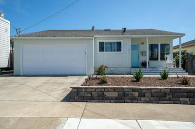 274 SHOREVIEW AVE, Pacifica, CA 94044 - Photo 2