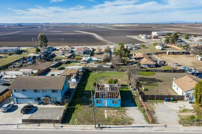 319 ADDINGTON LN, SALINAS, CA 93907 - Photo 1